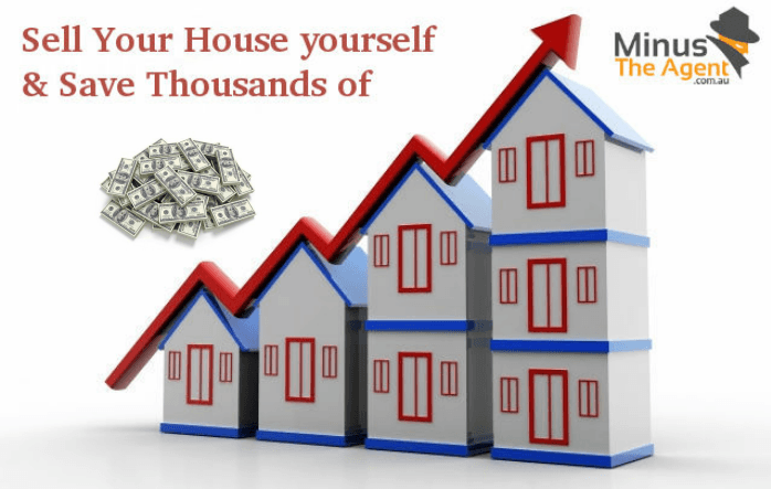 Selling Your Property Without An Agent