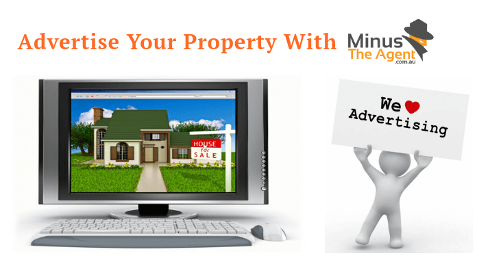 Benefits of Online Property Listing