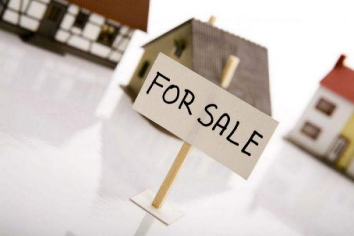 home selling websites