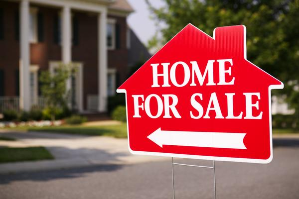 online home for selling