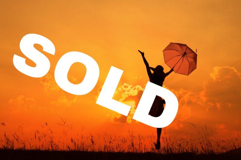 Sold - Warradale SA