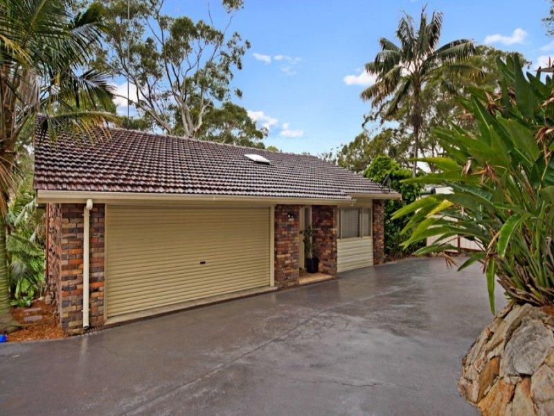 Gymea Bay New South Wales