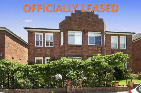 Manio Leased Main